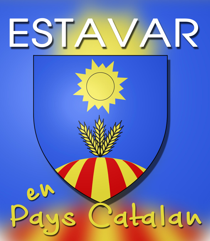 Mairie d'Estavar