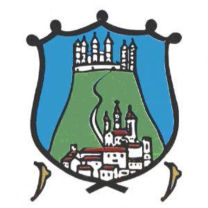 Mairie de Llivia