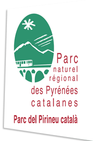 Parc Naturel