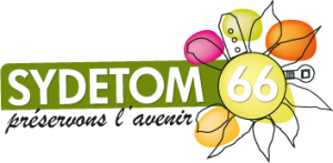 Sydeteom 66